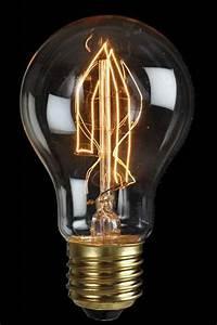 Glühbirne 60 Watt : lampen shop otto zern kupfer wandlampe artus ~ Eleganceandgraceweddings.com Haus und Dekorationen
