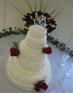traditional wedding cakes wedding cake ideas