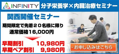 日本 作業 療法 士 協会