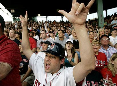 sports fan dating site boston red sox love at sox sight the boston globe