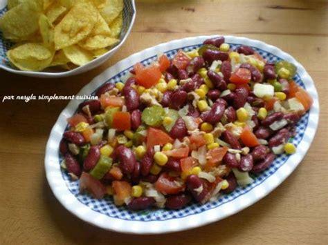 cuisine mexique recettes de mexique de simplement cuisine