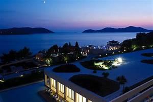 Radisson Blu Resort & Spa, Dubrovnik Sun Gardens ...