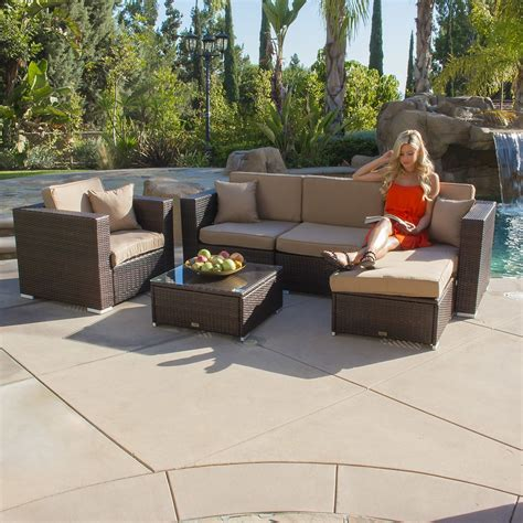 orchard supply patio furniture sets 100 orchard supply outdoor wicker furniture orchard