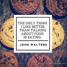 52 Best Images About Chef Quotes On Pinterest  Learn To Cook, Cooking And Julia Childs