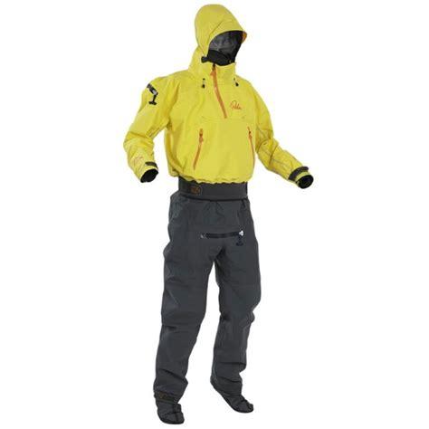 palm bora immersion suit drysuits