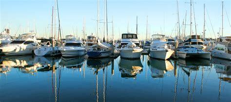 Boat Marina by Marina Boats At Daybreak Island Holdings Llc