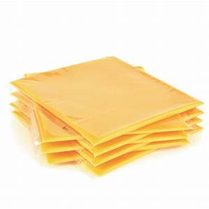 Praise For Ottawa Daycare Over Cheese Sandwich Suspension