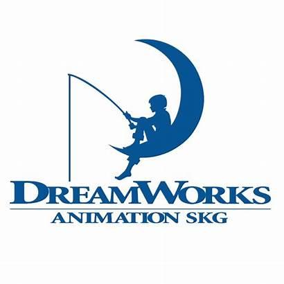 Logos Female Brand Dreamworks Famous Womens Honour
