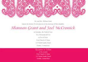 wedding invitations templates free wedding invitations templates free best template collection