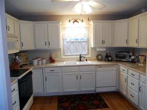 cost to have cabinets painted antique white painted kitchen cabinets after jan 2016 01