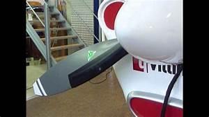 Propeller Boot Berechnen : villinger r d propeller de icer boots with improved damage tolerance youtube ~ Themetempest.com Abrechnung