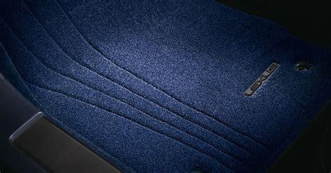 lexus floor mats lexus