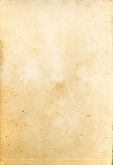 ideas   paper  pinterest vintage