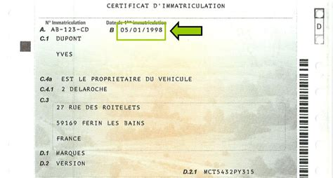 demande de certificat de situation administrative