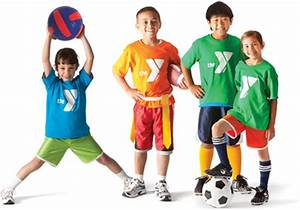 Youth Sports for Spring Sessions in 2016 | Sage YMCA of ...