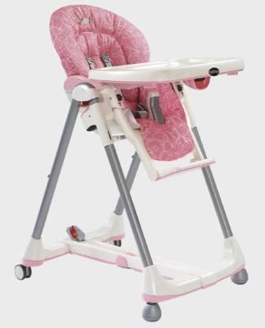 chaise auto bebe chaise haute poussette poussettes sièges auto lits