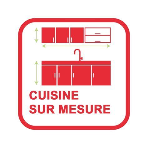 cuisine sur mesure cuisine sur mesure lyon 20170829235848 arcizo com