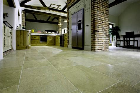 limestone polishing houston tx modern care
