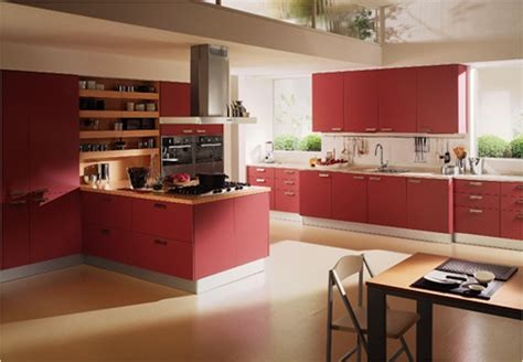 interior design kitchen ideas kitchen design quicua com