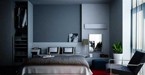 blue and gray living room combination wandfarbe taubenblau wandgestaltung ideen mit blauen 9308