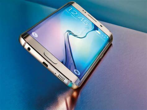 top 10 samsung phones top 10 best samsung galaxy smartphones with metal