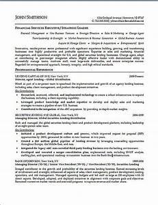 exelent executive resume services toronto pictures With executive resume service nyack ny