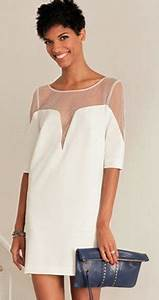 robes mariee on pinterest robes mariage and yellow With robe mariage civil avec alliance homme