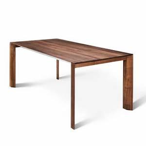 Sale Cramer Mbel Design