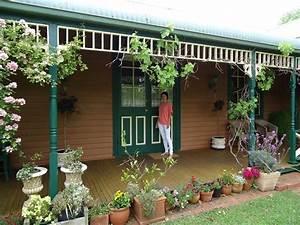 maison australienne With jardin et piscine design 16 une maison container de luxe avec des finitions