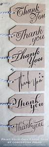 1000 ideas about calligraphy on pinterest scripts hand With good pens for lettering