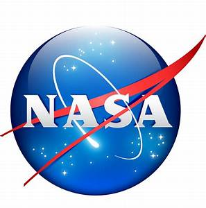 Nasa Logo Transparent Background (page 2) - Pics about space
