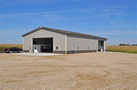 what is a pole shed pole barn pole buildings wick buildings
