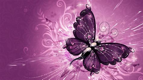 3d Wallpaper Hd Free by Hd Wallpapers With Butterfly Photos Free In 3d