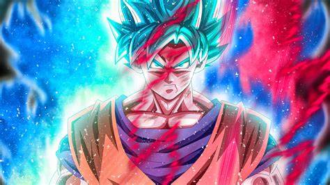 Super & dbz wallpapers animation, screensavers & slideshow of dragoin ball super & dbz themes. Dragon Ball Super, HD Anime, 4k Wallpapers, Images, Backgrounds, Photos and Pictures
