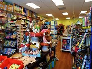 Uk Online Shop : toys and toys baby shop bangalore reviews toys and toys baby shop bangalore stores ~ Orissabook.com Haus und Dekorationen