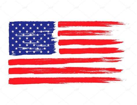 American Flag Background Svg – 315+ Amazing SVG File