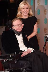 stephen hawking ex wife husband stephen hawking ex wife ...