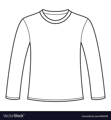 sleeve template sleeve t shirt template gallery template design ideas