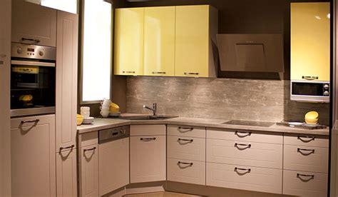 cuisine et couleurs arras couleur cuisine les meubles de cuisine personnalisés par