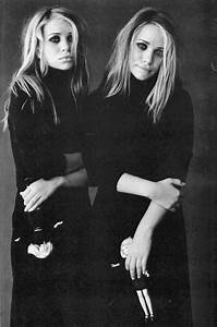 17 Best images about The Olsen twins on Pinterest | Ashley ...