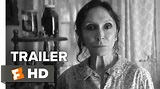 The Eyes of My Mother Official Trailer 1 (2016) - Horror ...