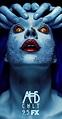 American Horror Story (TV Series 2011– ) - IMDb