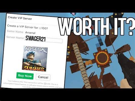 cbro   play  custom maps private server roblox