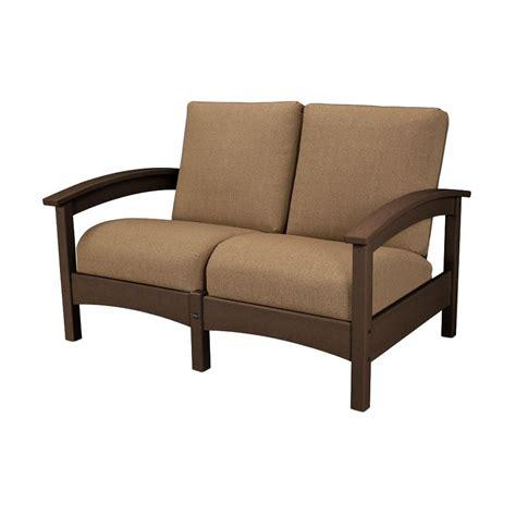 vivere cb original chair vivere original 360 176 rotating single patio lounge