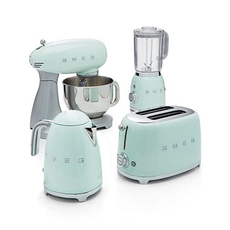 shabby chic kettle and toaster 1000 ideas about green kitchen accessories on pinterest backsplash in kitchen lime green