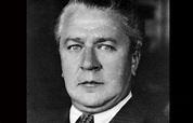 Franz Josef Popp, Karl Friedrich Rapp, Camillo Castiglioni