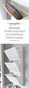 Ikea Trones Grau : 25 best ideas about ikea office hack on pinterest ikea desk top desk for study and ikea office ~ Orissabook.com Haus und Dekorationen