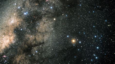 black galaxy wallpapers hd pixelstalk net