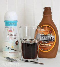 Dunkin donuts iced coffee copycat recipe fast food recipesfast recipes. McDonald's Vanilla Iced Coffee   Recipe in 2020   Vanilla iced coffee, Iced coffee drinks ...
