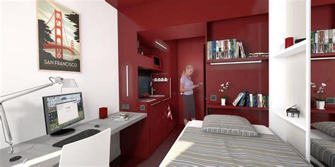 chambre toulouse résidences étudiantes espace loggia